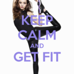keep-calm-and-get-fit-33