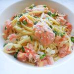salmon pasta (6)