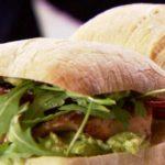 BX0810H_salmon-and-guacamole-sandwiches-recipe_s4x3.jpg.rend.sniipadlarge
