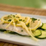 604-ginger-lemon-steamed-fish