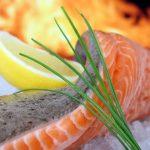 Dlaczego warto jeść ryby morskie? [TOP-3 ciekawostki]